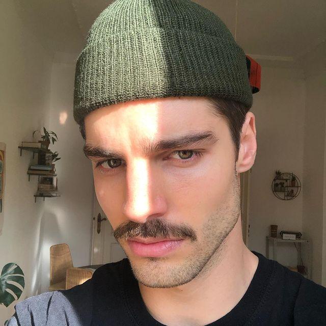 Kilian Zeugin
