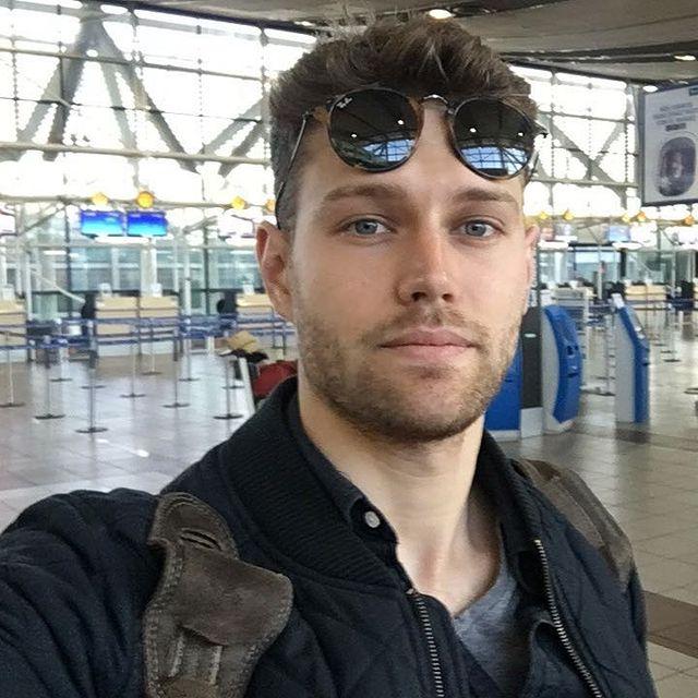 Lukas Watznauer