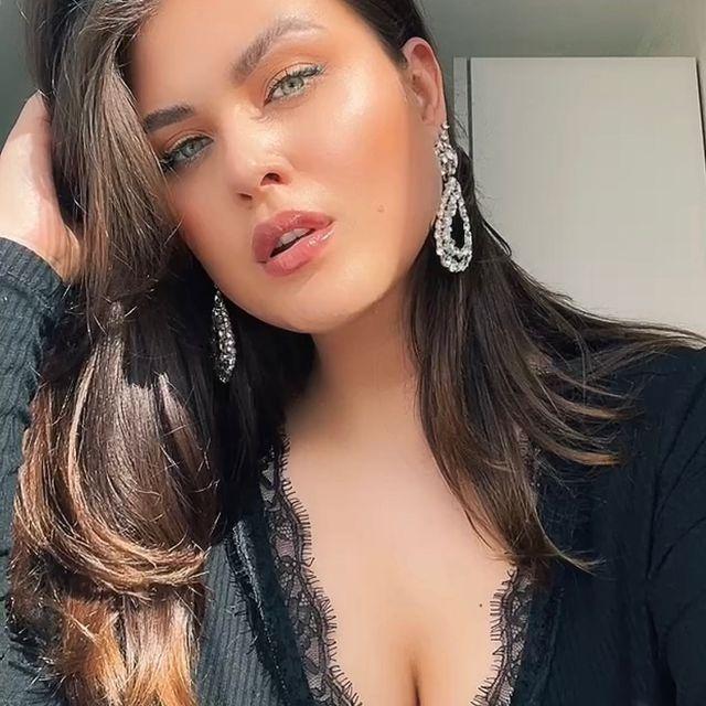 Anastasiya Viznyak