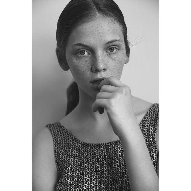 Miss it... ⠀⠀⠀⠀⠀⠀⠀⠀⠀⠀⠀⠀⠀⠀⠀⠀⠀⠀⠀⠀⠀⠀⠀⠀⠀⠀⠀⠀⠀⠀⠀⠀⠀⠀⠀⠀⠀⠀⠀⠀⠀⠀⠀⠀⠀⠀ #shoot#athens#modeling#throwback#nearlyoneyearold  shoot by @thanassisgatos  makeup by @iamklaram  @dmodelagency