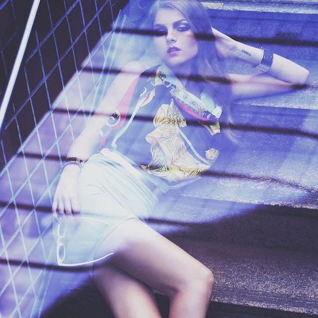 Session @rafaelpavarotti_  . . . . . . . #2013 #modelsearch #braziliangirl #photog #modelgram #photoshoot #fashionphotography #studiotoneitup #modelagency #makeuplooks #highfashion #artistic #modelo #mayararubik #mayararubikmarchi #modelmanagement #modeling #magazineshoot #print #edition #designerfashion #stylefashion #louisvuitton #voguemagazine #editorial #makeupbrasil #sephora #bobbibrown #maccosmetics
