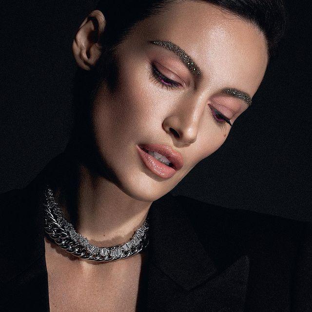Jelena Kovacic