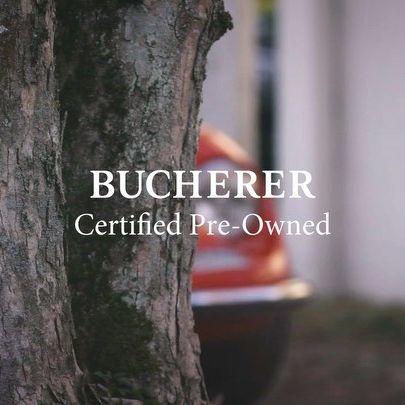 @bucherer shot by @mattias_pettersson_ldn  Booking @scoutmodel1  #rolex #watch