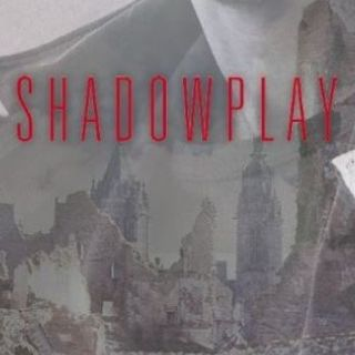 OPENING CREDITS Such an incredible project to be a part of, we made the entire song with our favourite instr. The Cello.   Directed by #månsmårlind & @bjornstein1  Music by @nathaniel_mechaly Opening credit by me and Nathaniel entitled 'Shadowplay'   Production- @canalplusseries @bronstudios @tandemproductions @filmunited   #lilyoakesmusic #studiocanalplus #tandemproductions