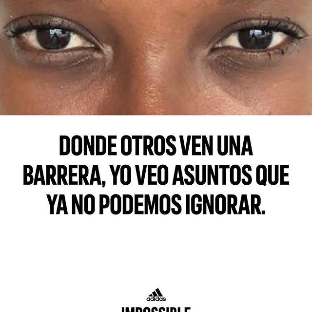 NATHALY QUIÑONEZ