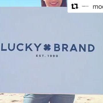 #tbt  had such a great time working for #luckyjeans can't wait to get back to work ! #onset #filming #actorslife #sag #commercial #ads #silverfox #malemodel #menstyle #menfashion