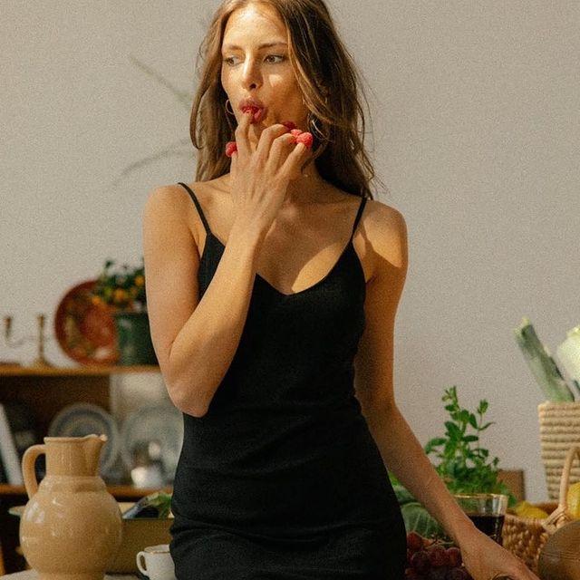 Maria Tomaszewsk