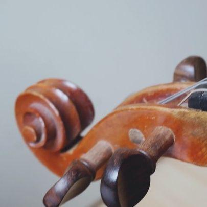 Bon visionnage   #plaisant #composition #violon #guitare #piano