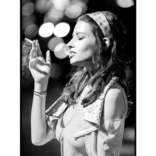 #dancemetotheendoflove 🎶❤️🎶