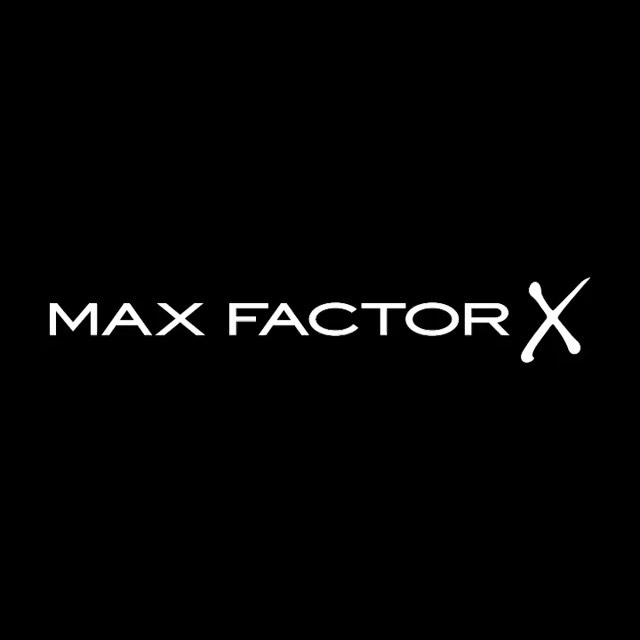 YAAAAS, excited to share another beauty work by @maxfactor 💋💋