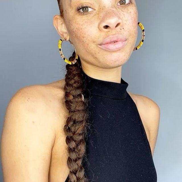 ✨💄ROUGE HERMÈS LIMITED EDITION COLLECTION 💄 ✨ 💐 Spring-Summer Ready 💐 Corail Aqua - 52 Satiné Beige Ébloui - 17 Satiné Rose Oasis - 43 Satiné  #hermesbeauty @hermes #makeup #lipstick