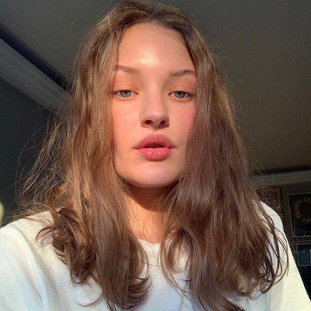 NATALIA RENKEN