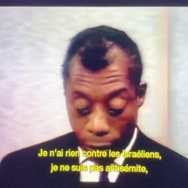Salomé Hervé