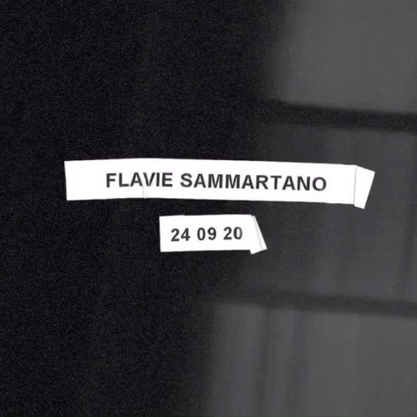 Video by @alouisemacchia 🎥