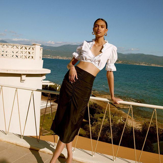 🤍🖤💙   @jonak @newmadisonmodels #jonak #shoes #corse #corsica #2021 #elegant #photography #modeling #spring #summervibes