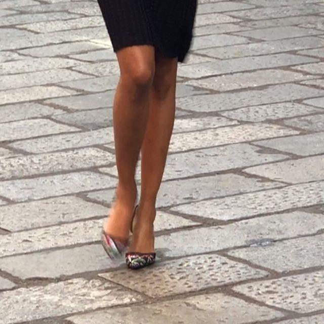 Talita Bruzzi
