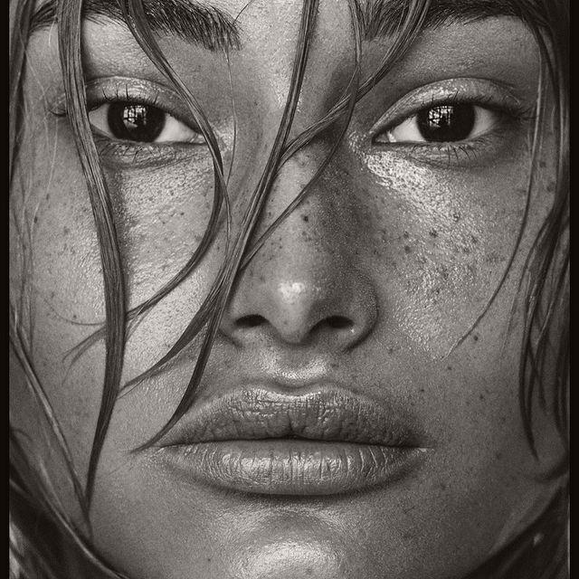 . BERLIN 🇩🇪 2019 . . . #berlin #germany #photography #beauty #love #eyes #blackandwhite #modeling #modelshoot