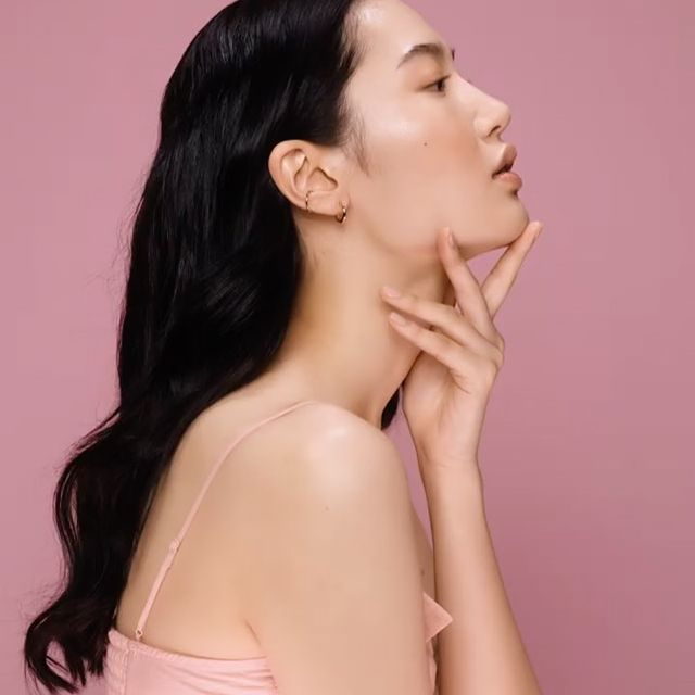 SOS MASK! @wycon_cosmetics
