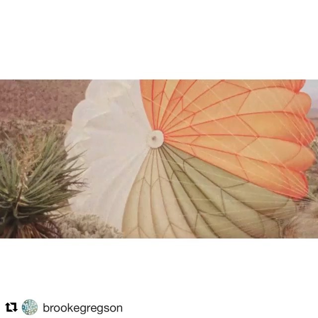 #Repost @brookegregson with @get_repost ・・・ Capturing the essence of the brand thx to the talented @omarperineau @steevendop with @charoronquillo model @fein.jennifer stylist and @iamgabriellamancha makeup. So much love and strength through the process! See the full film at brookegregson.com! ❤️ #brookegregson #supernovecollection