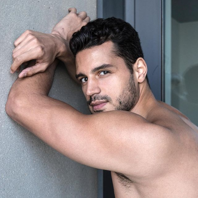 Felipe Vieira Gomes