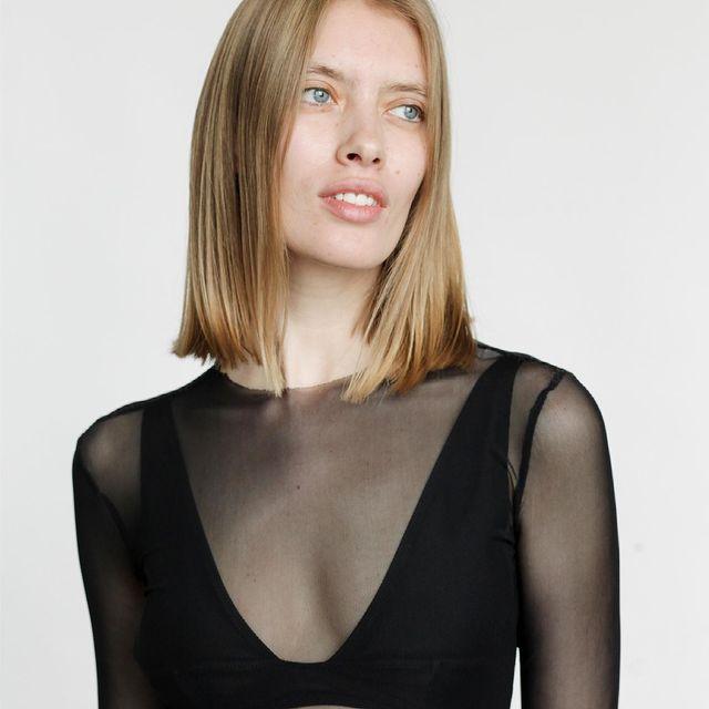 Sofya Titova