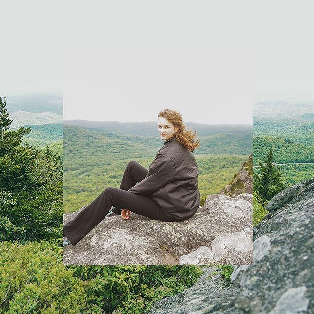 Grandfather Mountain Photo Dump 🏔😊🤘