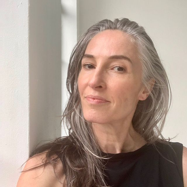 Marielle Jansen