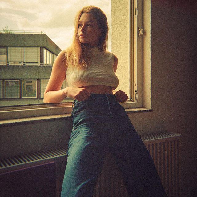 Greta Schmidt