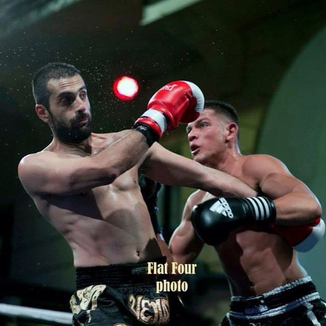 Memories 2015❤️ #muaythai #bajnokok #boxing #❤️