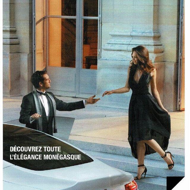 #shooting #suit #commercial #suit #bowtie #blackdress