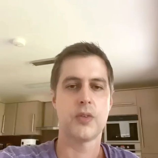 Courageous GP and family doctor of 17 years resigns & shares his fears and concerns.  This is a must watch @drsamuelwhite