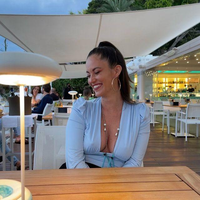 Gracia De Torres