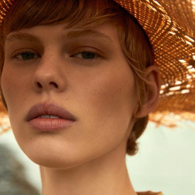 For Glamour by : @jaap_strijker  @themovementmodels @glamournl