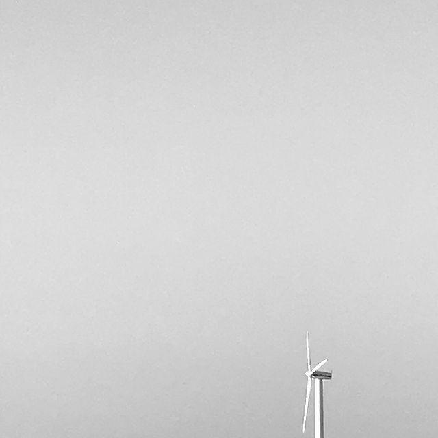 ☁️  #postitfortheaesthetic #neutralstyle #darkfeed #neutralpalette #inspiration #ootd #beigeaesthetic #photography #minimalism #moodboard #inspiration #simplefits #mybeigelife #neutrals #darkmood #mood #aesthetically #aestheticyou #riga #latvia #rigacity #minimalistfeed