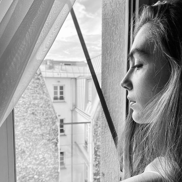 Life may be sad, but it's always beautiful   Pierrot le fou - J-L Godard