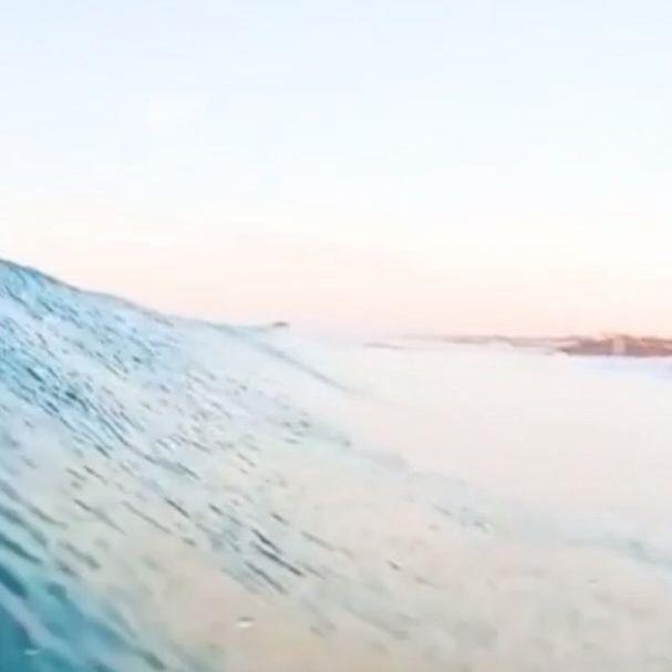 Surf détente chill avec mes besh, @louisarthurb @augustin_mrt @cyp_barre