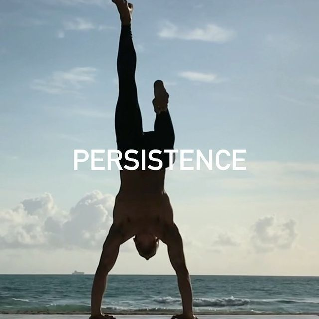 @cooperfit is not just about getting abs!! It's also about persistence in any given area you'd like to see growth.. July 19th is the next 6 week intensive. We do full body workouts, yoga, Pilates, meditation, one-2-one sessions and group calls. Would love for you to join us. 🙏🙌❤️