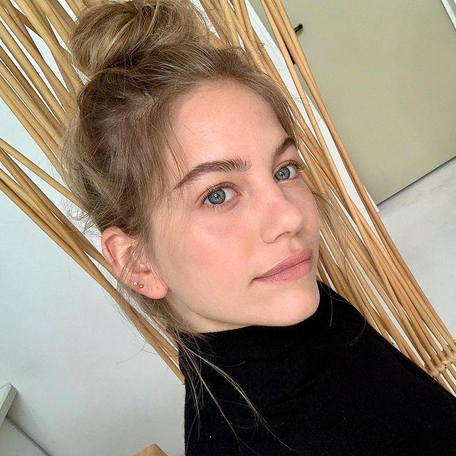 Valeria Sanesi