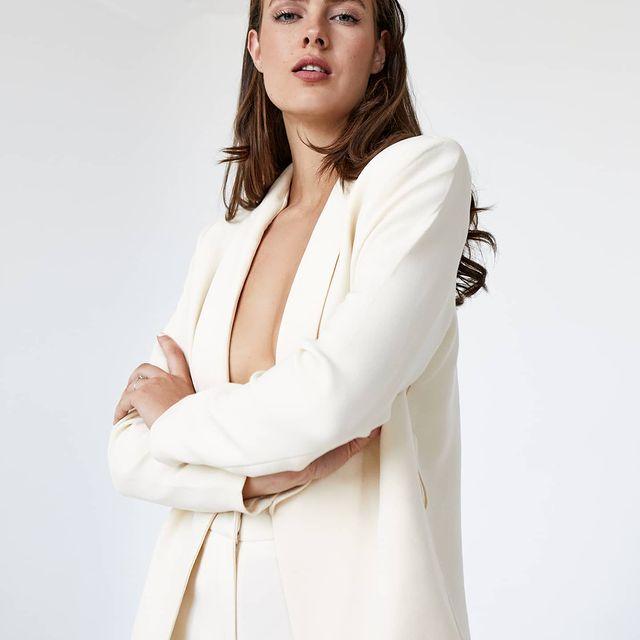 Diana Dankova