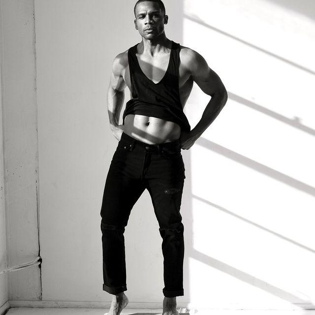📸 by @jayheatley  . . . . . . . . . . . . .  #blacklove #love #blackgirlmagic #blackexcellence #black #melanin #blacklivesmatter #blackwomen #blackpower #blackisbeautiful #melaninpoppin #blackhistory #blackmen #blackculture #mensfashion #explorepage #blackgirlsrock #fashion #blackcouples #blackpride #blackmalemodel #instagood #blackfamily #blackunity #blackbusiness #buyblack #selflove #photography #blacklovematters #malemodel