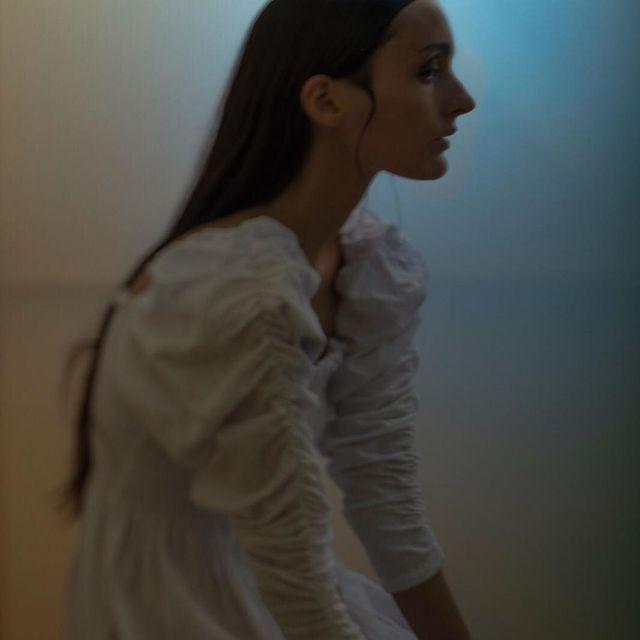 Blurred vision part II @succostudio