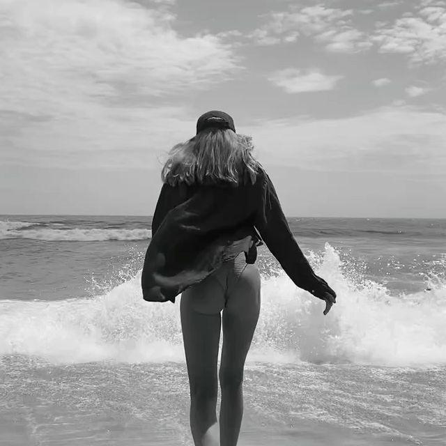 Endless summer vibes🌊
