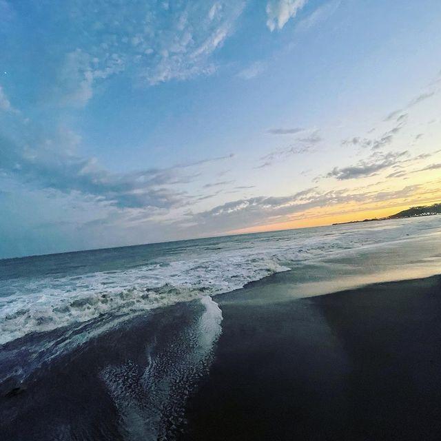 Peaceful and beautiful ✨