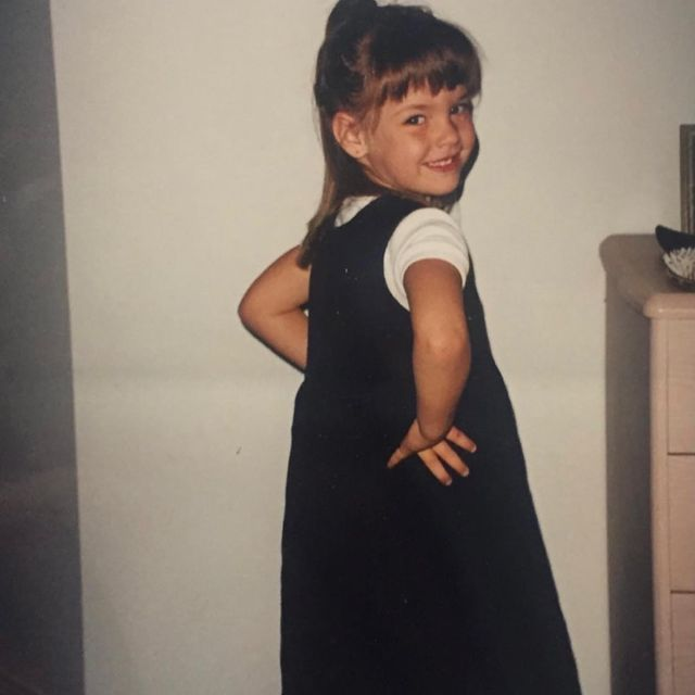 some people were just born to pose  and obviously I am one of them