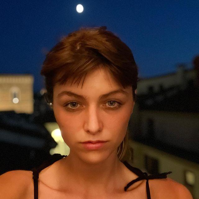 Michelle Lucia