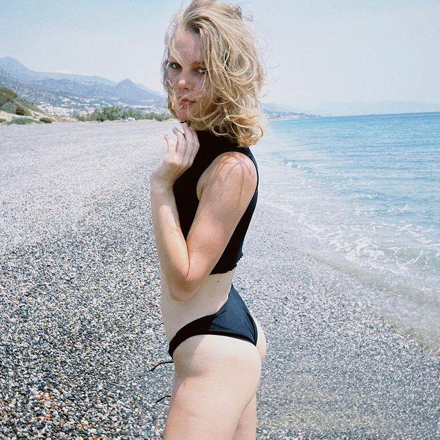 Helena Warnecke