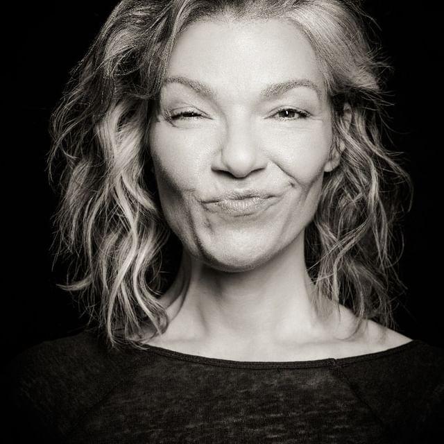 Susanne Vöge