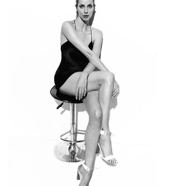 Natalia Weiss