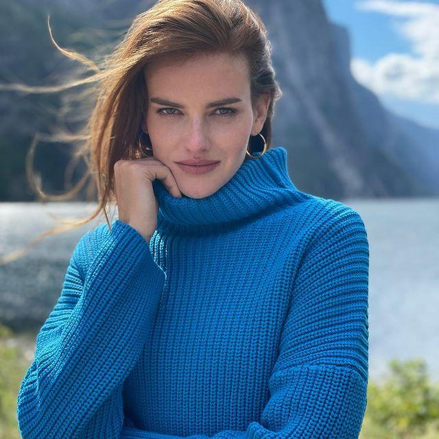Dorota Kullova
