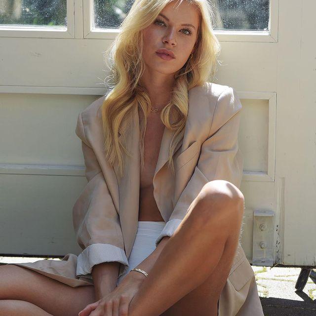 Antonia Pruy